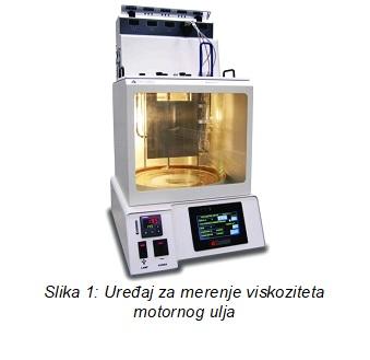 1_Uređaj